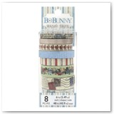 7310899_bb_boulevard_washi_tape_Front