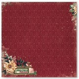 7310906_bb_christmas_treasures_paper_front