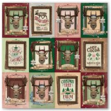 7310907_bb_christmas_treasures_reindeer_paper_front