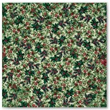 7310908_bb_christmas_treasures_holly_paper_front