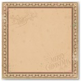 7310909_bb_christmas_treasures_dear_santa_paper_back
