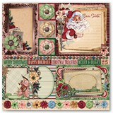 7310909_bb_christmas_treasures_dear_santa_paper_front