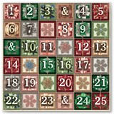7310911_bb_christmas_treasures_advent_paper_front