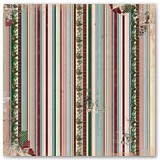 7310912_bb_christmas_treasures_tinsel_paper_front