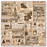 7310913_bb_christmas_treasures_shopping_paper_front
