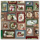 7310916_bb_christmas_treasures_joyful_paper_front
