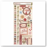 7310920_bb_christmas_treasures_6x12_stickers_Front