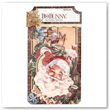 7310921_bb_christmas_treasures_noteworthy_Front