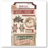 7310923_bb_christmas_treasures_layered_chipboard_Front