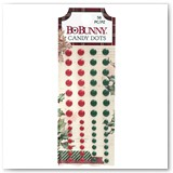 7310927_bb_christmas_treasures_candy_dots_Front