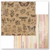 7311092_BB_BotanicalJournal_OSPaper_Butterflies
