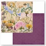 7311095_BB_BotanicalJournal_OSPaper_Flowers