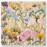 7311095_BB_BotanicalJournal_OSPaper_Flowers_Front