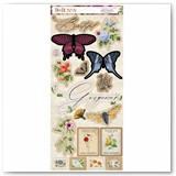 7311105_BB_BotanicalJournal_6x12_Stickers_Front