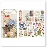 7311106_BB_BotanicalJournal_Noteworthy