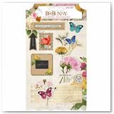 7311108_BB_BotanicalJournal_LayeredChipboard