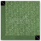 7-blossom-green-lacy