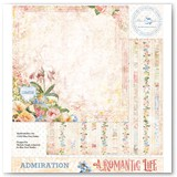 BFS-ARL-preview_Admiration