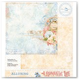 BFS-ARL-preview_Alluring