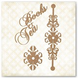BFS-jane-memoir-chipboard-books-tea-resized