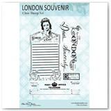 BFS-janes-memoirs-stamps-london-souvenir-website-resized