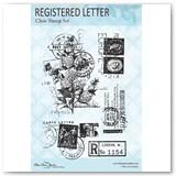 BFS-janes-memoirs-stamps-registered-letter-resized