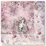 bluefern-studios-fairy-whispers-annalyse-12x12