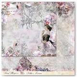 bluefern-studios-fairy-whispers-bellas-dream-12x12-resized