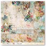 bluefern-studios-fairy-whispers-climatite-12x12