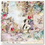 bluefern-studios-fairy-whispers-floriana-12x12