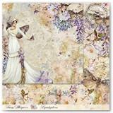 bluefern-studios-fairy-whispers-lepidoptera-12x12
