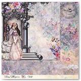 bluefern-studios-fairy-whispers-olete-12x12