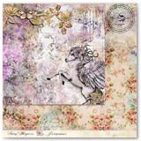 bluefern-studios-fairy-whispers-peregrinus-12x12