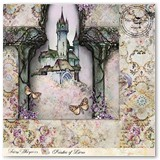 bluefern-studios-fairy-whispers-realm-of-liora-12x12