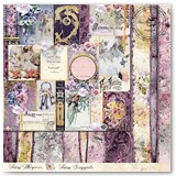 bluefern-studios-fairy-whispers-snippets-12x12
