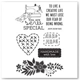 CS369_Crafternoon_Stamps