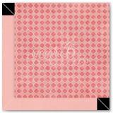 Elegance-5-pink-squares-layered