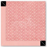 Elegance-7-pink-floral-layered