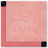 Elegance-8-pink-stripe-layered