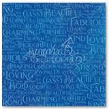 ff-blue-text