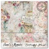 janes-memoirs-distressed-floral