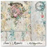 janes-memoirs-metropolitan