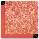 Joy-to-the-World-red-toile