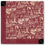 Let-it-Snow-1-red-toile-leyered