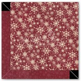 Let-it-Snow-2-red-snowflake-layered