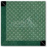 Let-it-Snow-4-green-jewel-layered