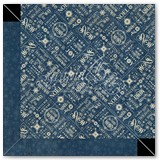 Let-it-Snow-5-navy-text-layered