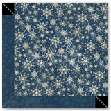 Let-it-Snow-6-navy-snowflake-layered