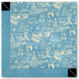 Let-it-Snow-7-blue-toile-layered