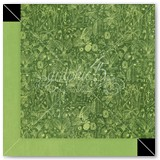 Lost-in-Paradise-green-toile